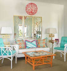 Turquoise Home Decor Ideas Uncategorized New Diy Home Decor Ideas Living Room Diy Home With