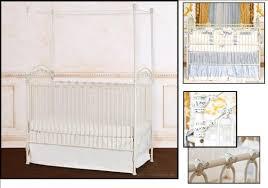 decorating exiting bratt decor venetian crib for nursery