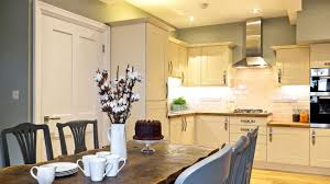bbc home design tv show about home home channel uktv