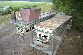 How To Make A Top Bar Beehive Opening Hives U2013 200 Top Bar Hives The Low Cost Sustainable Way