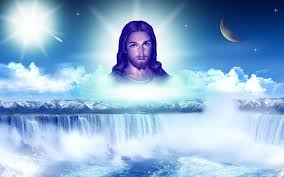 pic of jesus 100 images best 25 jesus pictures ideas on