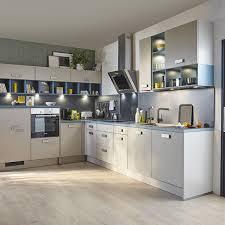 conforama cuisine sur mesure bemerkenswert cuisine grise conforama toutes nos cuisines sur mesure