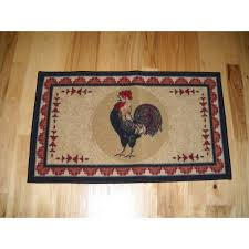 Kitchen Rugs For Hardwood Floors by The Kitchen Rug Options