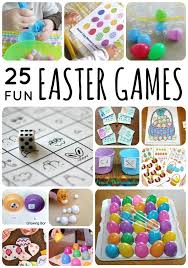 Cute Easter Outdoor Decorations by 389 Best Easter Activities Images On Pinterest Easter Activities