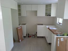 kitchen cabinets on legs amazing kitchen ikea base cabinet legs assembly picture of with and