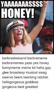 Swerve Memes - 25 best memes about men meme men memes