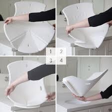 newborn bath tub photo cfields interior best newborn bath tub image of modern newborn bath tub