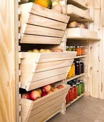 rangement cuisine ikea rangement legumes cuisine 1 un stand de panier en treillis