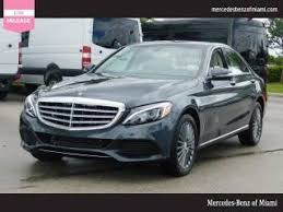 mercedes address mercedes of miami in miami including address phone dealer