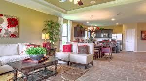 house plans centex homes floor plans pulte homes floor plans
