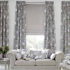 livingroom drapes best 20 modern living room curtains ideas on