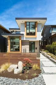 Contemporary Homes Designs Stunning Modern Flat Roof House Gorgeous Small Modern Flat Roof