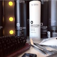 una hair products from italy alter ego italy na aeinorthamerica twitter