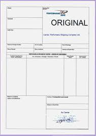 bill book template eliolera com