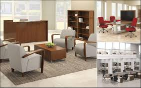 interior jp office preeminent decor cf incomparable themes with