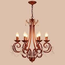 Lodge Lighting Chandeliers 2017 Cheap Chandeliers For Sale Online Lighting Pop