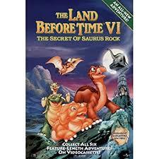 watch land vi secret saurus rock 1998 free