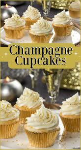 New Years Cupcake Decorating Ideas by 42 Best Holidays New Year U0027s Eve Ideas Images On Pinterest New