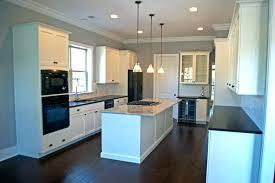 meubles de cuisine en bois cuisine en bois brut facade meuble cuisine bois brut meubles