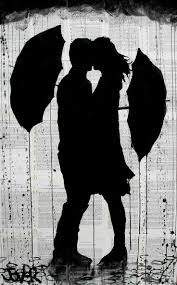 125 best stencil images on pinterest silhouette cameo drawings