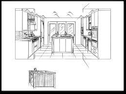 Kitchen Design Plan Kitchen Design Plans 3d Kitchen Plans Cabinet Plans About Us