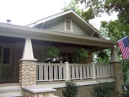front porch designs for split level homes 12 best split level images on architecture cedar