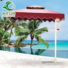 Palm Tree Patio Umbrella Outdoor Umbrella Parts Outdoor Umbrella Parts Suppliers And