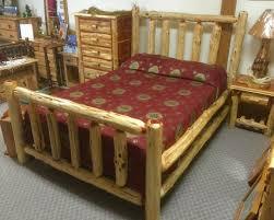 Rustic Bedroom Set Plans Used Cedar Bedroom Set Sets Transitional Antique Hope Chest Value