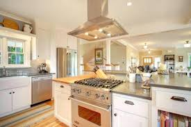 island kitchen hoods kitchen island with range sensational kitchen island with drop in