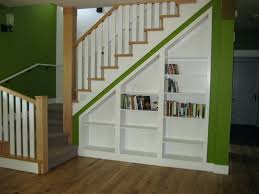 decorations wall under stairs decorating ideas under stairs