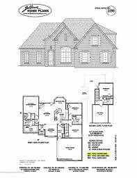 Home Plan Designs Jackson Ms New Construction Homes Desoto County Ms Crye Leike Realtors