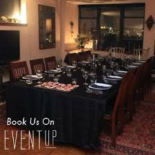 baby shower venues nyc 288 best eventup in new york images on wedding venues