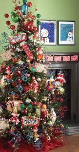 best 25 whimsical christmas ideas on pinterest whimsical