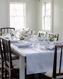 Martha Stewart Dining Room Furniture by Easter And Spring Centerpieces Martha Stewart