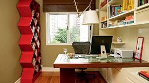 Small Office Makeover Ideas Awesome Decorating Ideas For Small Office Gallery Liltigertoo