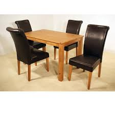 cheap table and chairs heartlands woodgate wooden dining table with free national delivery