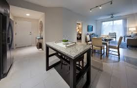 Two Bedroom Apartments In Florida Apartments In Doral Florida Brand New Luxury Apartments For Rent
