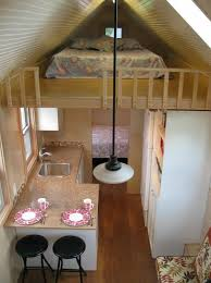 tiny houses on wheels by seattle tiny homes
