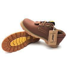 s leather boots buy sandals flat shoes business picture more detailed picture about popular s