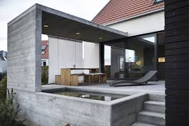 kosten balkon anbauen treppe an balkon anbauen kosten terrasse hause dekoration
