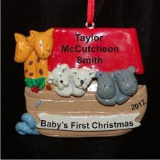 112 best baby boy ornaments images on