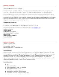 exploratory cover letter exploratory testing in an agile context