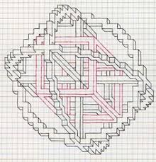 graph paper art graph paper art graph paper and doodles