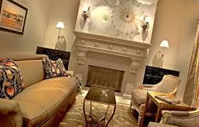 pleasurable inspiration home decor cheap cheap home decor and