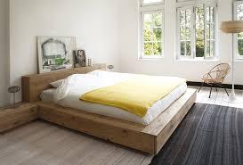 chambre à coucher bois massif chambre a coucher en bois massif 100 images lit enfant bois