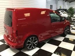 volkswagen caddy truck used volkswagen caddy 2 0 tdi u0027r edition u0027 bluemotion tech 102ps