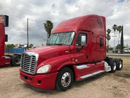 heavy duty truck sales used truck sales 2017