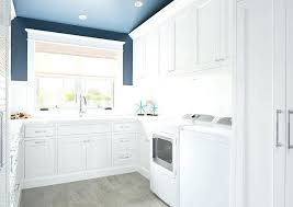 home depot laundry room wall cabinets white wall cabinet laundry room upper wall cabinets home depot