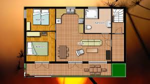 two bedroom apartment house villa jasmin idolza