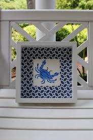 74 best blue blue crabs images on pinterest blue crabs crab